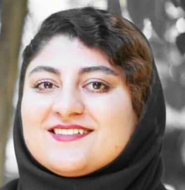 سما سلیمانی